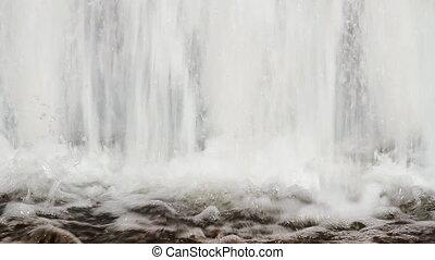 Fountain 011