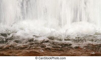 Fountain 009