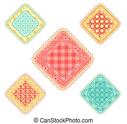 patchwork_set3(20).jpg