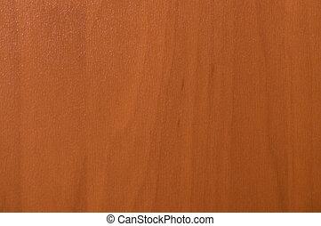 Cherry wood texture
