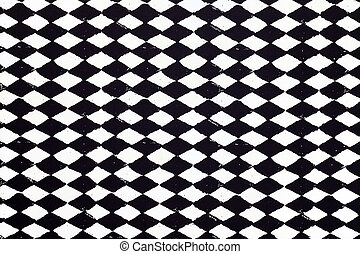 argyle pattern paper - seamless background paper, argyle...