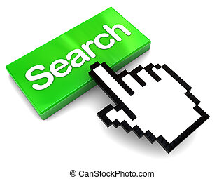 search button push