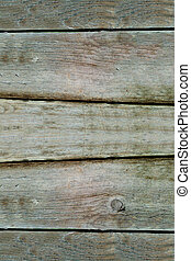 background - Wooden vintage background