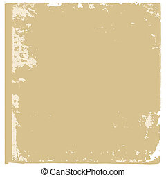 aging paper texture,