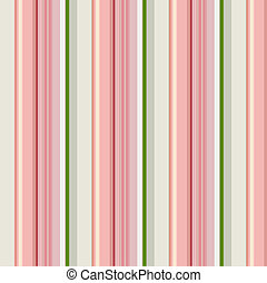 background bright and colorful stripes - background bright...