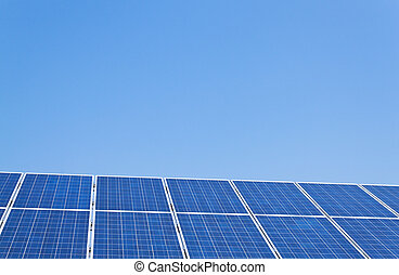 alternative solar energy solar energy - renewable,...