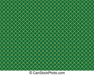 background for St Patricks Day - abstract seamless vector...