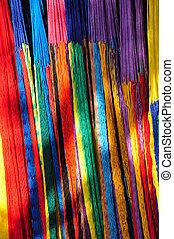 mexican hammock