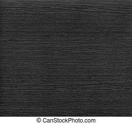 Black wood ebony texture - Black wood Expensive ebony...