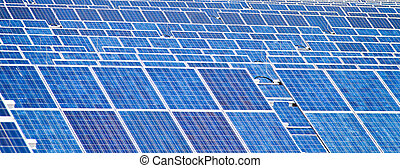 alternative solar energy. - renewable, alternative solar...