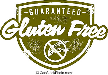 Gluten Free Guaranteed