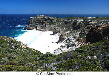 Cape of good Hope - The Cape of good Hope