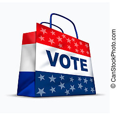 Buying Votes And Political Corruption - Buying votes and...