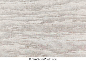 fabric texture background - white cotton fabric texture...