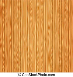 Wooden background, vector eps10 illustration