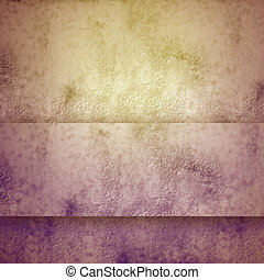 vintage grunge texture background and copy space