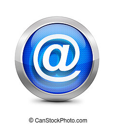 email icon sign