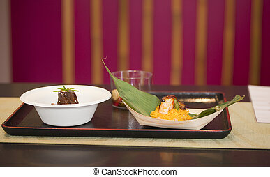 Japanes food - Photo of delicious Japanese food