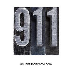 emergency phone number 911 or terrorist attack date -...