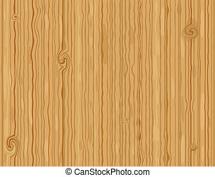 Wood grain texture - Background of wood grain texture....