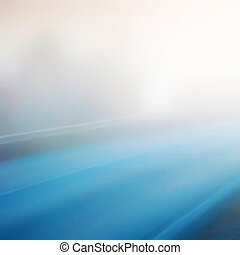 Abstract background with roadbed - Abstract background with...