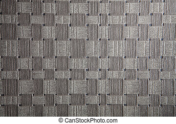 constructional material - background textured violaceous...