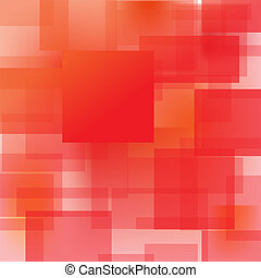 Colorful smooth light vector background. Eps 10.