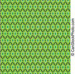 Thai pattern graphic ,