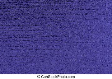 azul, Plano de fondo, metálico