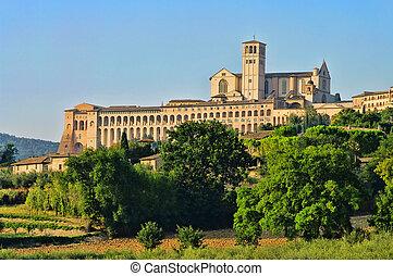 Assisi 10