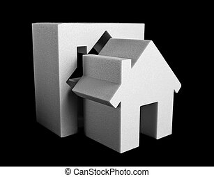 first house puzzle - buying your first house solving the...
