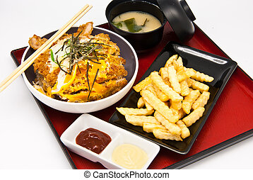 Bento Stock Photo Images. 1,336 Bento royalty free images and ...