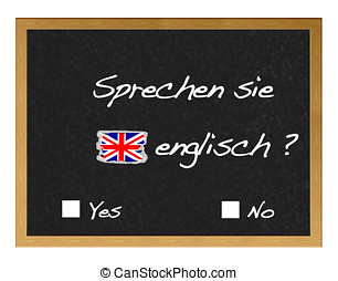 English. - School of English.