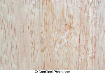 Texture of wood , wood background