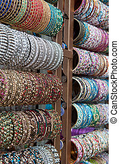 Indian Bangles for Sale