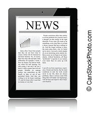 Tablet pc - News on tablet pc