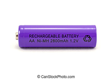 purple rechargeable battery - purple rechargeable battery ,...