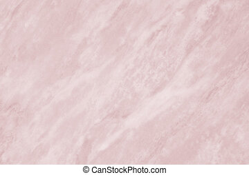 Pink marble surface Background