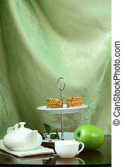 pretty cake stand elegant - pretty cake stand with elegant...