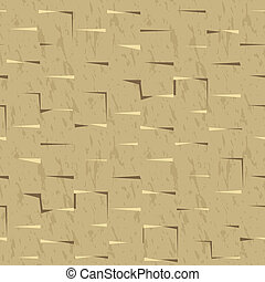 stone brick tile wall seamless background