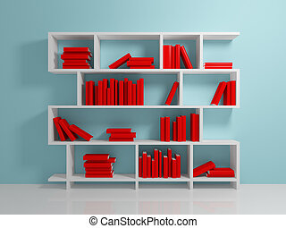 mimimalist illustrationen und stock art 13 mimimalist illustrationen und vektor eps clipart. Black Bedroom Furniture Sets. Home Design Ideas