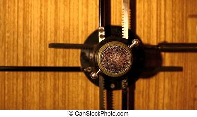 lock - secure lock