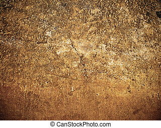 texture of grunge old wall background