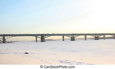 bridge lapse