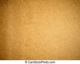 Medium Density Fiberboard Plate - Texture of Medium Density...