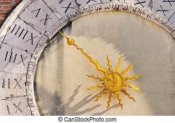 sundial 01