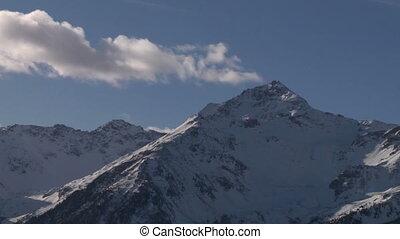 Alps 07 - Italy Alps (Bormio)