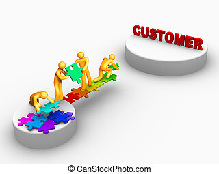 Clip Art Customer Clipart customer stock illustrations 149211 clip art images and illustrationby