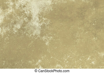 Brown background with a light yellow spot