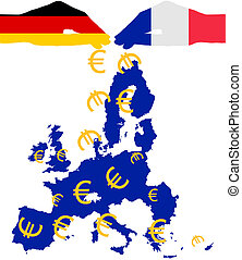 Subsidies for europe